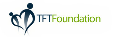 Fund the TFT Foundation Endeavor in Rwanda